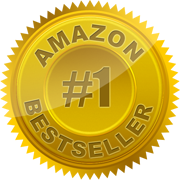 How to become an Amazon Bestseller author in 30 days or less!